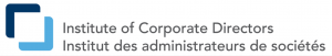 icd-designation