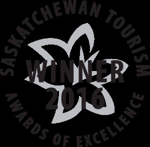 sask-award-excellence