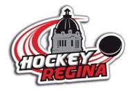 hockey regina