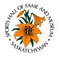 saskatchewan sports hall of fame