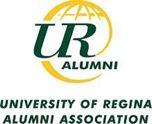 university of regina alumni association