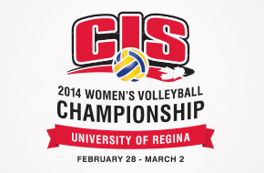 cis-volleyball-2014