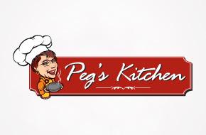 pegs-kitchen