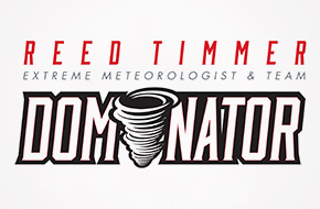 reed-timmer-dominator